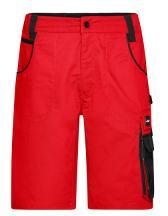 Workwear Bermudas -STRONG-