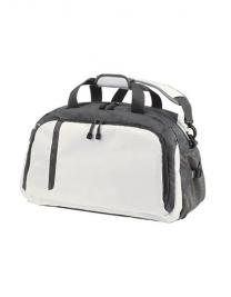 Sport / Travel Bag Galaxy